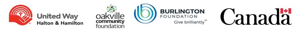 bottom_logos