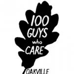 100guyswhocare
