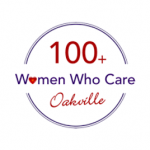 100womenwhocare