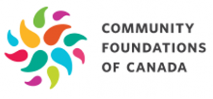 Canadianfoundations2