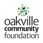 Oakvillecommunityfoundation