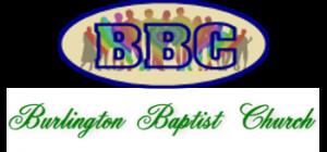 burlingtonbaptistchurch_logo