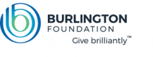 burlingtonfoundation