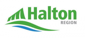 halton_peel_logo