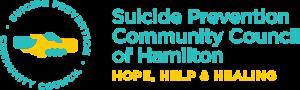 suicidepreventioncommunitycouncilofhamilton