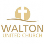 waltonunitedchurch