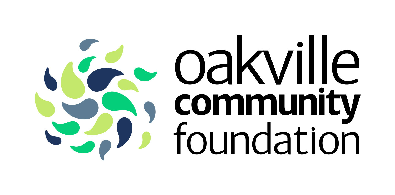 Oakville-Community-Foundation-logo